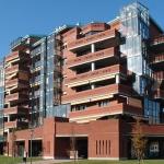 """""""Area Centrale"""" – Comparto F3_03"""
