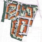"""Area """"Sladovny Podbaba""""_31"""
