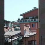 Area Centrale di Collegno – Comparto A1_08