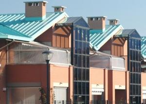 Edificio di civile abitazione U.M.I. a.7_01