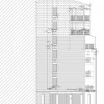 Edificio di civile abitazione U.M.I. a2_00