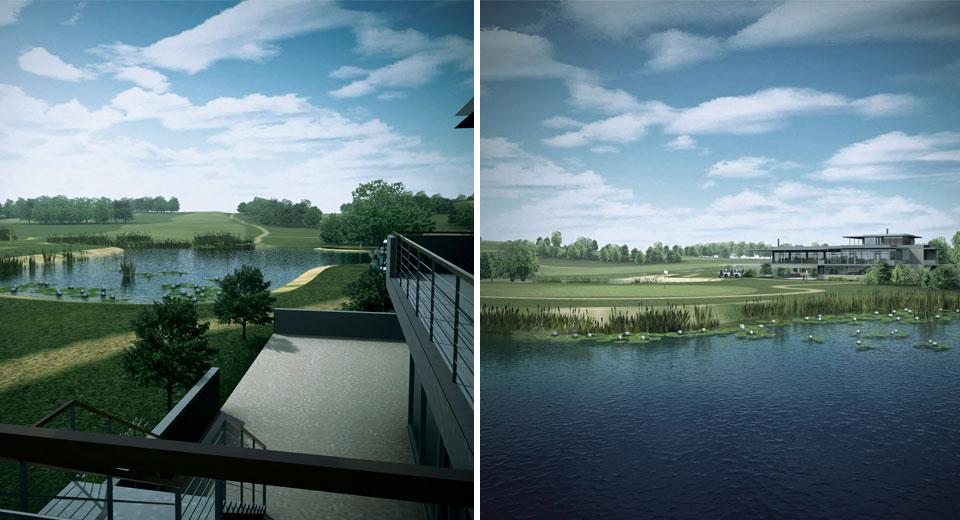 Golf Club e residenze_03