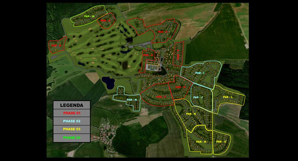 Golf Club e residenze_23