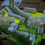 Piano Particolareggiato Area Centrale, comparto A2_02