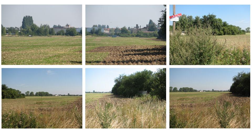 Area di sviluppo residenziale a Kbely_02