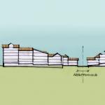 Area di sviluppo residenziale a Kbely_04