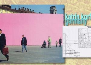 BIG2002 – Biennale Internazionale Arte Giovane_01