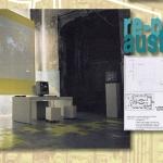 BIG2002 – Biennale Internazionale Arte Giovane_02