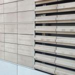 Bennet – Centro commerciale – Carmagnola, (TO)_01