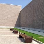 Bennet – Centro commerciale – Carmagnola, (TO)_02
