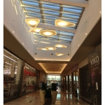 Bennet – Centro commerciale – Carmagnola, (TO)_03
