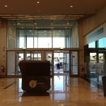 Bennet – Centro commerciale – Carmagnola, (TO)_04