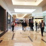 Bennet – Centro commerciale – Carmagnola, (TO)_05