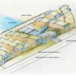 Docks 8_02
