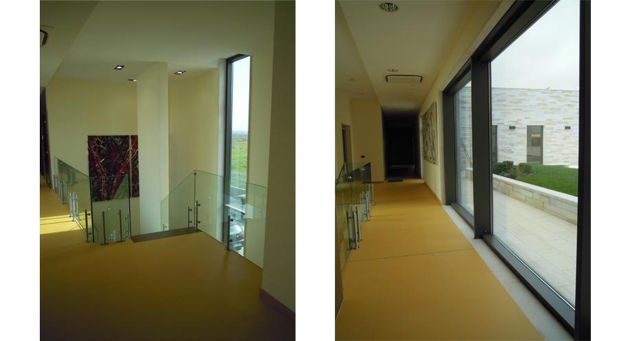 Edifico per uffici – Elmas (CA)_03