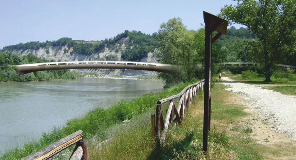 Il ponte di Alba_00