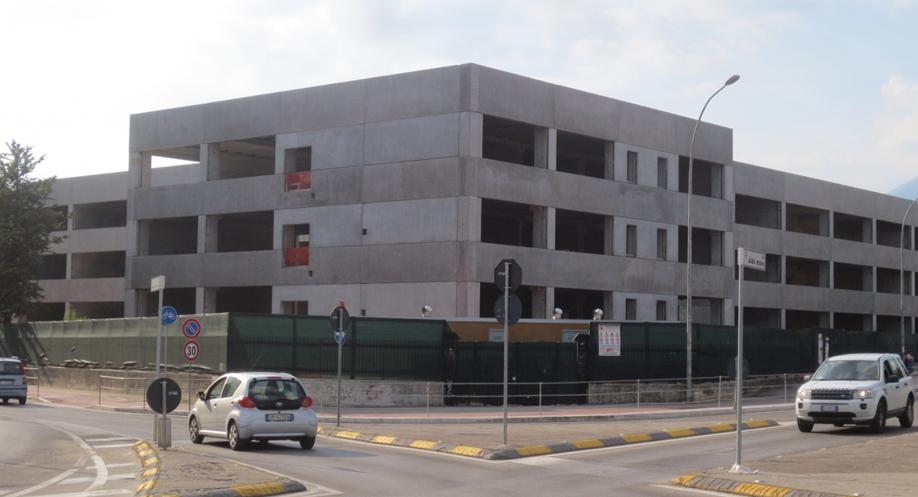 """Liceo Scientifico """"Vitruvio Pollione"""", Avezzano (AQ)_00"""