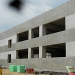 """Liceo Scientifico """"Vitruvio Pollione"""", Avezzano (AQ)_02"""