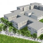 """Liceo Scientifico """"Vitruvio Pollione"""", Avezzano (AQ)_05"""
