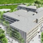 """Liceo Scientifico """"Vitruvio Pollione"""", Avezzano (AQ)_06"""