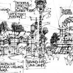 Mediapolis Theme Park_10