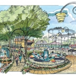 Mediapolis Theme Park_24