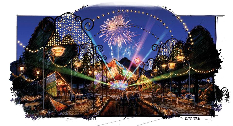 Mediapolis Theme Park_25