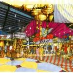 Mediapolis Theme Park_28