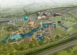 Mediapolis Theme Park_29