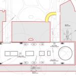 Nuovo Centro Direzionale di Intesa SanPaolo_01