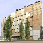 Nuovo Polo Finanziario a Verona_14