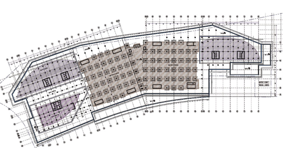 Nuovo centro polifunzionale_00