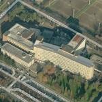 Ospedale San Giovanni Bosco_01
