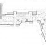 Progetto strutturale di fabbricato residenziale_00