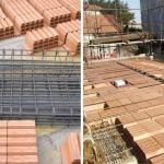 Progetto strutturale di fabbricato residenziale_01