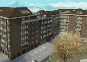 Progetto strutturale di fabbricato residenziale_03