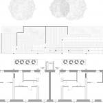 Recupero edificio esistente_02