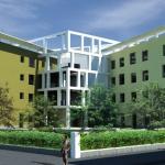 Residenza sanitaria assistenziale_03