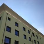 Residenza sanitaria assistenziale_08