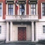 Ristrutturazione dell'Ambasciata d'Italia_01