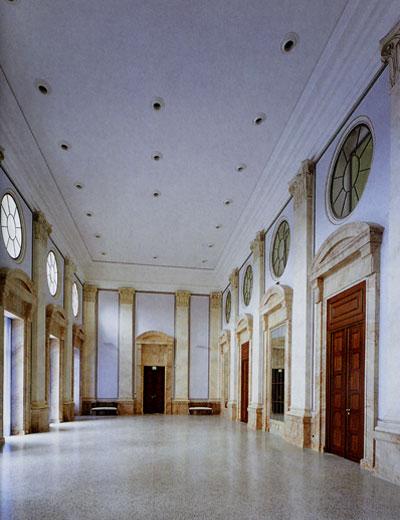 Ristrutturazione dell'Ambasciata d'Italia_02