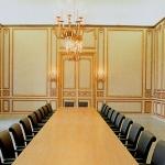Ristrutturazione dell'Ambasciata d'Italia_06