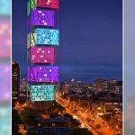 Torre Xian_00