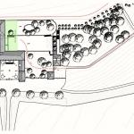 Villa Moglia_09