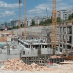 WTC Shopping Rijeka_01