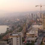 WTC Shopping Rijeka_03
