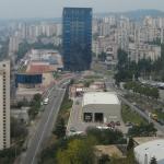 WTC Shopping Rijeka_04