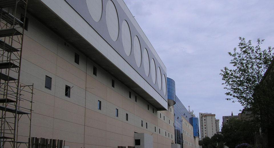 WTC Shopping Rijeka_10