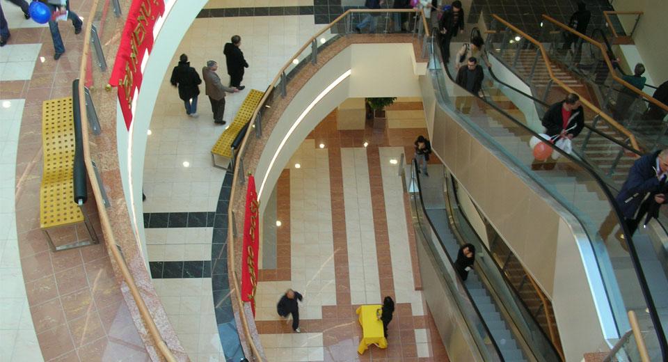 WTC Shopping Rijeka_13