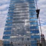 WTC Shopping Rijeka_19